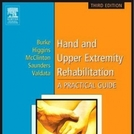 <em>Book:</em> Hand Rehabilitation: A Practical Guide