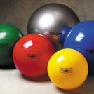 Thera-Band® Standard Exercise Balls
