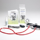 TheraBand™ Rehab Kits