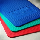 TheraBand® Exercise Mats
