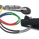TheraBand™ Shoulder Pulley