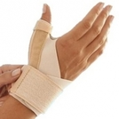 Futuro™ Thumb Stabilizer