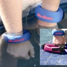 Sprint Aquatic Wrist Weights