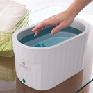 Therabath® Thermotherapy Paraffin Bath