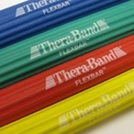Thera-Band® FlexBar™