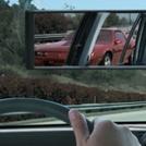 ALLVIEW™ Mirror System