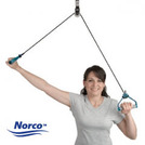 Norco™ Shoulder Pulley