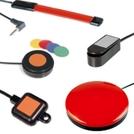 Single Switch Kit