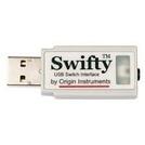 Swifty™