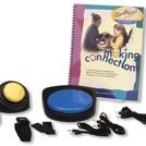 QuickStart Communication Kit