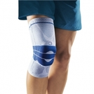 Bauerfeind Genutrain® Knee Support