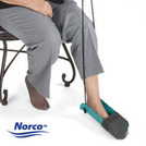 Norco™ Molded Sock Aid