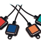 Trigger Switch (All colors)