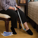 Norco™ Easy-Pull™ Sock Aid