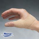 Norco™ Dema-Wrap™ Cohesive Bandage