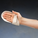 Dorsal Blocking Precut Splint