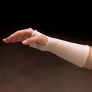 Gauntlet Immobilization Precut Splint