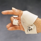 Final Finger Flexion Splint Kit