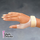 Liberty™ CMC Thumb Immobilizer
