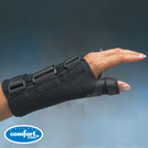 Comfort Cool® D-Ring Thumb & Wrist Orthosis