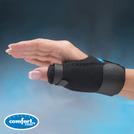 Comfort Cool® Thumb Spica