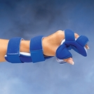 LMB Air-Soft™ Resting Hand Splint