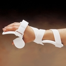 LMB Economical Resting Orthosis