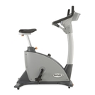 SportsArt C531U Upright Cycle