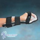 Progress™ Neutral Hand Cone Orthosis