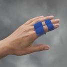 fabrifoam® Finger Buddy Straps