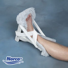 Norco™ Adjustable Dorsiflexion Splint