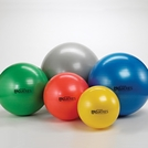 Thera-Band® Pro Series Exercise Ball