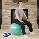 Norco™ Exercise Ball