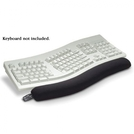 IMAK™  Keyboard Wrist Support