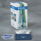 Norco™ Exercise Band Dispenser Box