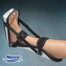 Norco™ Plantar Fasciitis Night Splint