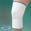 Norco™ Elastic Knee Support