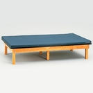 Clinica™ Removable Mat Platform