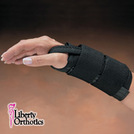 Liberty™ Workflex Orthosis
