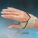 Norco™ Comfortprene Hand/Thumb CMC Wrap with Gel Pad