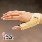 Liberty™ CMC Thumb Orthosis