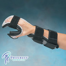 Progress™ Functional Resting Orthosis