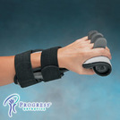 Progress™ Palm and Wrist Protector Orthosis