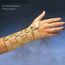 Rheuma™ Flex Wrist Supports