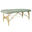 Oakworks® Aurora™ Massage Table