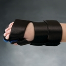 RMI™ HyperHand™ Pediatric Orthosis