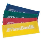 TheraBand® Exercise Loops