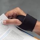 Comfortprene™ CMC Thumb Wraps