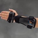 Dynamic Wrist Orthosis