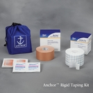 Anchor™ Rigid Strapping Tape and Anchor™ Fix